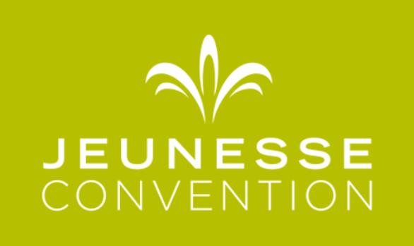JEUNESSE EXPO, OCTOBER 7/8 2016, ORLANDO