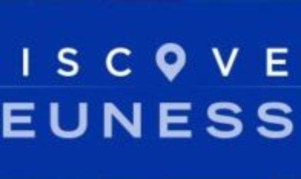 JEUNESSE 5 FEBRUARY 2017, DISCOVER ROMA